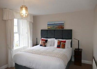 Super Kingsize Bed Room 3